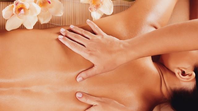 knul kontakt massage kalmar
